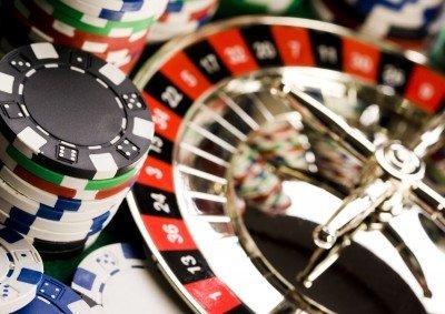 gambling3
