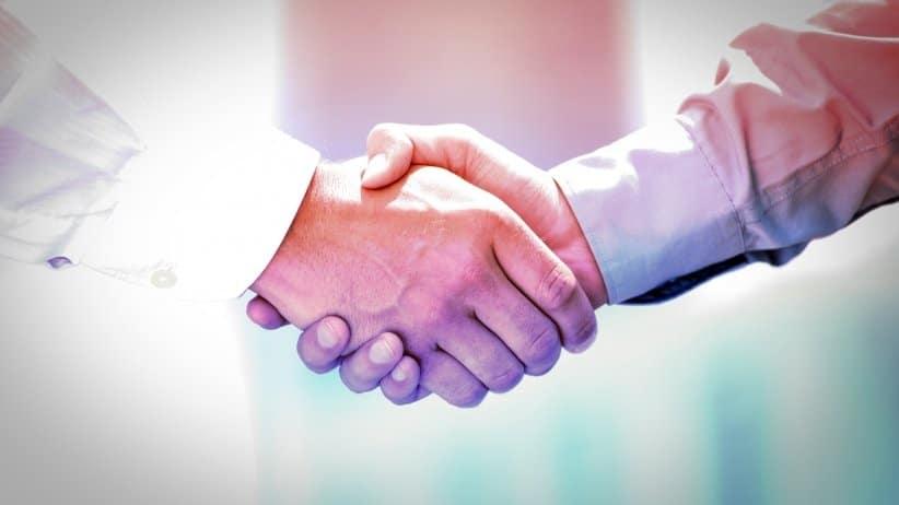 Silent Partnerships in Macedonia