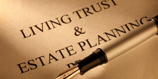 estate-trust