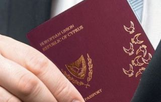 citizenship-investment-cyprus