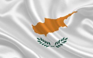 cyprus-golden-visa
