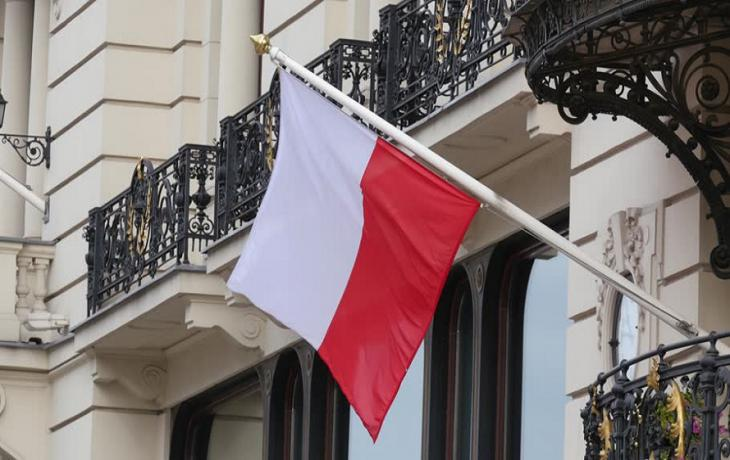 Poland reduces corporate taxes