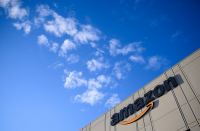 amazon sign in the empty sky paying zero tax for 2018