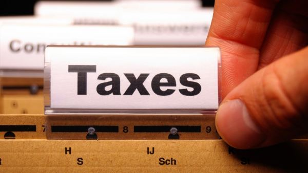 EU and tax report on tax havens