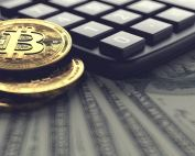 Cryptocurrency calculator for taxes worldwide.