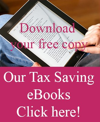 Our eBooks about saving taxes